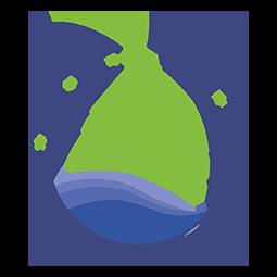 Edgewater Youth Sailing Foundation