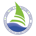 eysf-logo_transparent